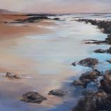 Compton-low tide